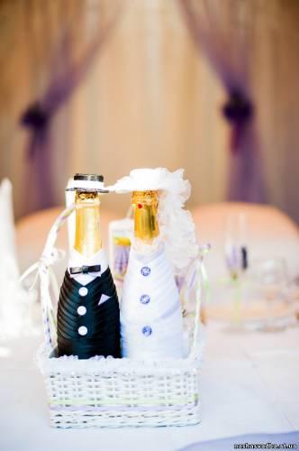 Отчет о свадьбе своими руками - Opalubka-Pekomo.ru